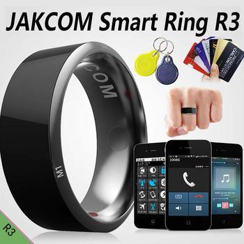 15cc57f994f JAKCOM R3 anillo elegante Venta caliente en Accesorios inteligentes como  appel reloj 3 xaomi nueva tecnología 2018