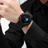 Smart Watch Sports Fitness Activity Heart Rate Tracker IP68 Waterproof Watch Wearable Devices Smart Electronics Smartwatch