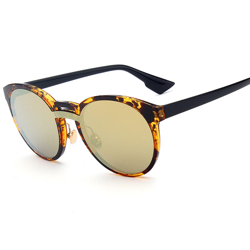 Dark Designer Sunglasses  por dark designer sunglasses dark designer