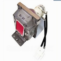 Original Projector Lamp Bulb with Housing 9E.Y1301.001 for BENQ MP512 MP512ST MP522 MP522ST projector