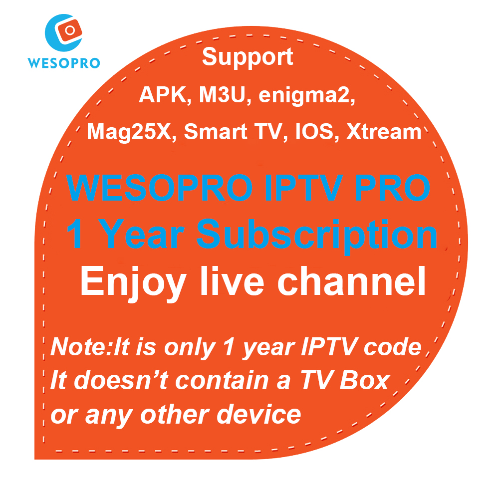 best top iptv quad core list and get free shipping - 8l9f81ce