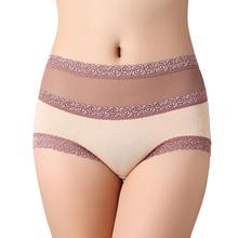 Women Short panties Padded Panty Hip Booster Fake Ass Underwear Butt Lift Body hip ropa interior mujer underwear#25