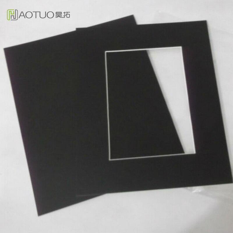 Lujoso Negro Marco 8x10 Ideas - Ideas de Arte Enmarcado - silvrlight ...