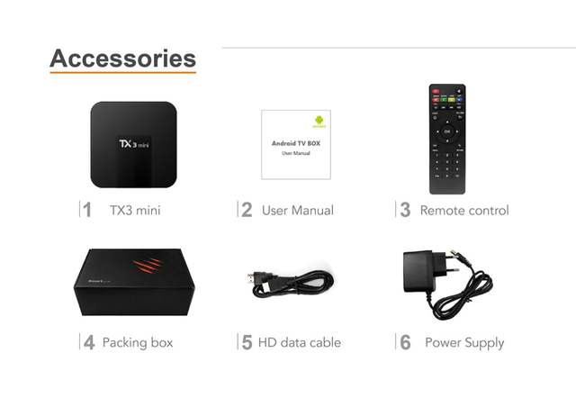US $8 0 |TX3 mini iptv box MYPADTV HK/TW/Malay/Singapore/Asia countries  kids sport movie news phone/android tv box/pc/smart TV box-in Set-top Boxes
