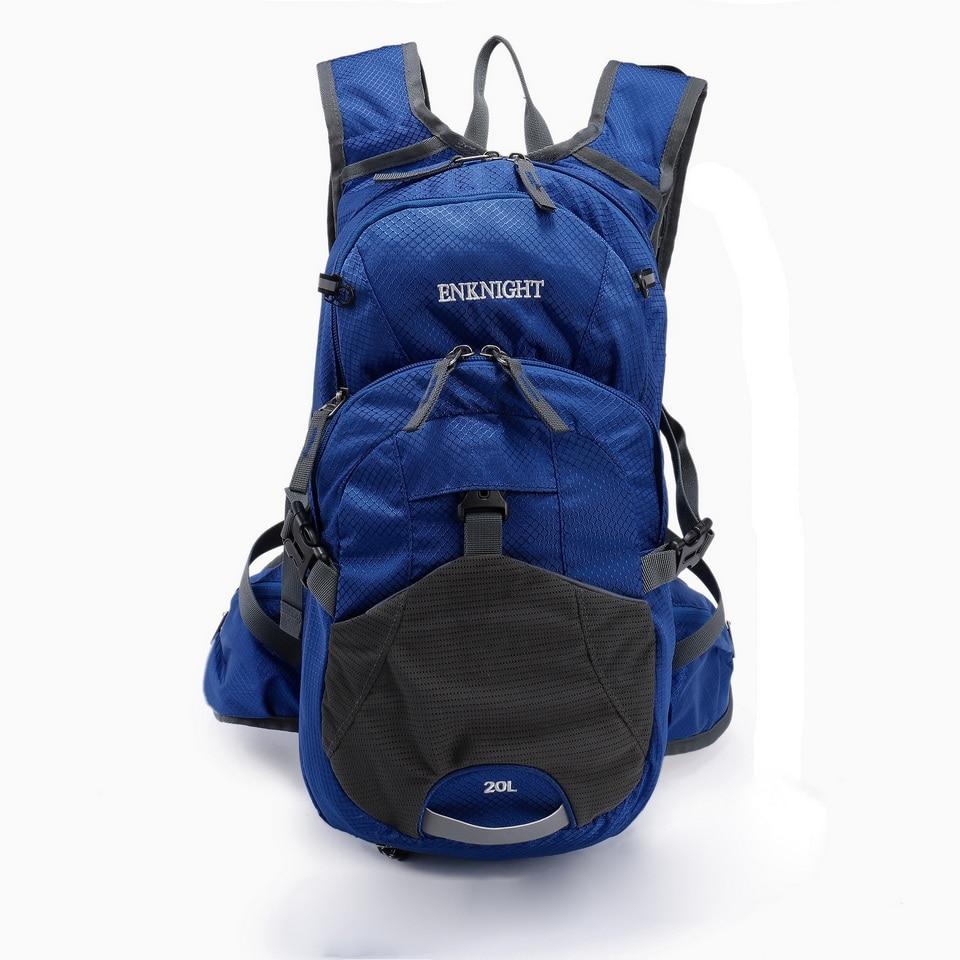 ef273c172b ENKNIGHT 20L Waterproof Backpack Travel Bag Daypack on Aliexpress ...