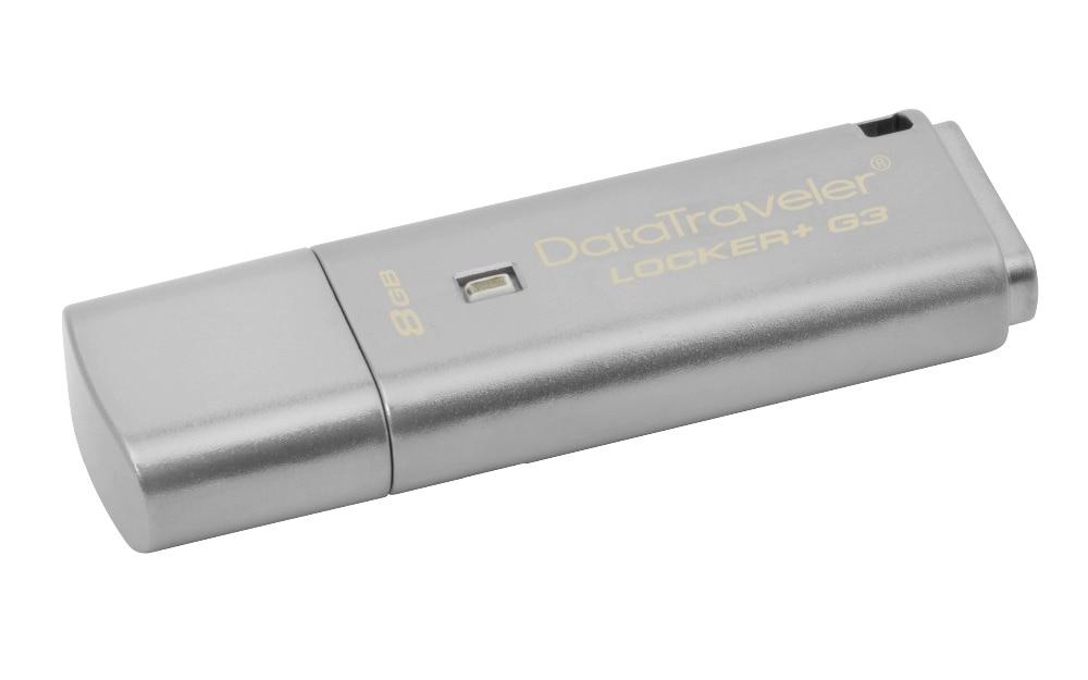 DataTraveler Locker + G3 8GB_DTLPG3_8GB_hr_20_12_2013 23_12