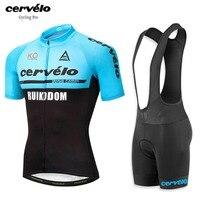2019 мужские/Для женщин Pro Team Велосипедная форма шоссейные велосипеды летний комплект одежды Ropa Ciclismo Майо быстросохнущая Vélo комплект