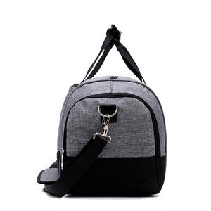 Image 3 - Hotแฟชั่นผู้ชายกันน้ำกระเป๋าเดินทางมัลติฟังก์ชั่นขนาดใหญ่ไหล่กระเป๋าไนลอนผู้หญิงกระเป๋าDuffle Unisexกระเป๋าใส่กระเป๋าถือกระเป๋าถือกระเป๋าถือกระเป๋าถือกระเป๋าถือกระเป๋าถือกระเป๋าถือกระเป๋าถือกระเป๋าถือกระเป๋าถือกระเป๋าถือกระเป๋าถือกระเป๋าถือกระเป๋าถือกระเป๋าถือกระเป๋าสะพาย
