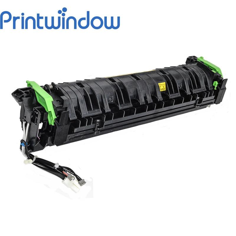 Printwindow New Original Fuser Unit for Sharp AR256 AR311 AR316 AR258 AR237 AR277 AR317 AR318 Fuser Assy sharp ar 455lt