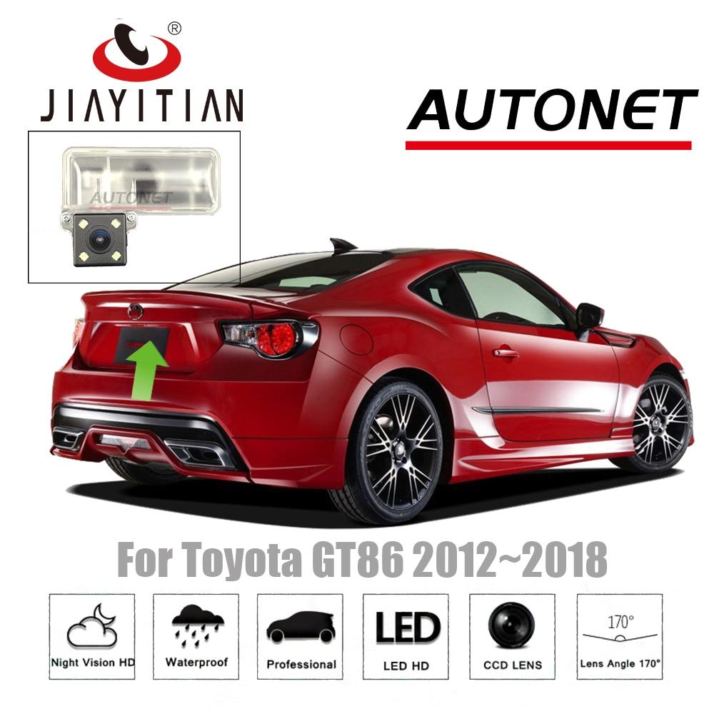 Toyota Sienna 2010-2018 Owners Manual: General settings