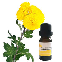 Significant effect Spot Whitening Essential oil for treat Pigment Freckle In 7 Days Acne Scar Removal Essential Oil