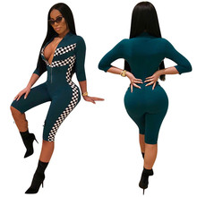ad34507ffc Buy racing jumpsuit and get free shipping on AliExpress.com