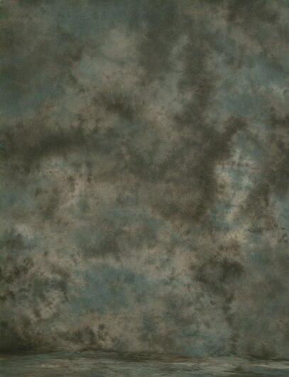 Tinti mussola fotografia sfondo Tie-tintura manuale photo background per la foto in studio ritratto sfondo fotografico DM-020Tinti mussola fotografia sfondo Tie-tintura manuale photo background per la foto in studio ritratto sfondo fotografico DM-020