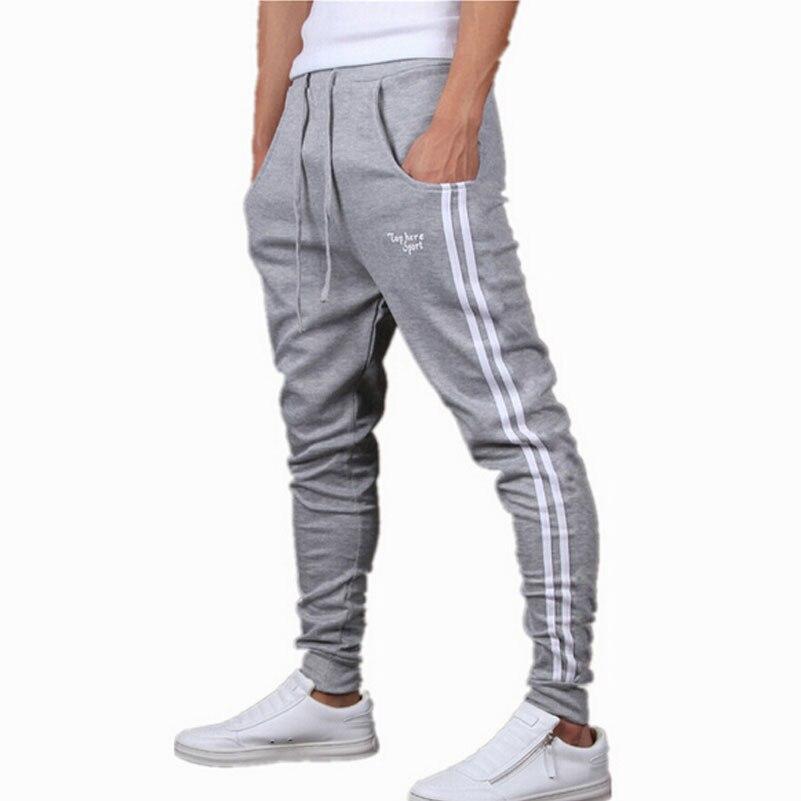 adidas mens skinny sweatpants
