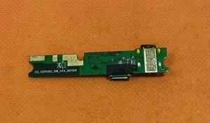 """Image 2 - Sử dụng USB Gốc Ban Cắm Sạc Ban Đối Với ELEPHONE Soldier Helio X25 MTK6797T Deca Core 5.5 """"2 K Màn Hình Miễn Phí vận chuyển"""