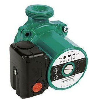 whole sale120W booster pump, hot water pump бур hammer sds 4 x 160