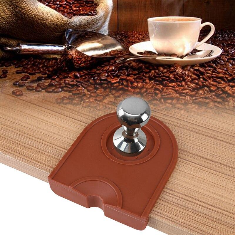 caf/é vierte Brewer Los filtros de caf/é de silicona plegable caf/é cono emisor de camping caf/é es una herramienta accesorios de cocina