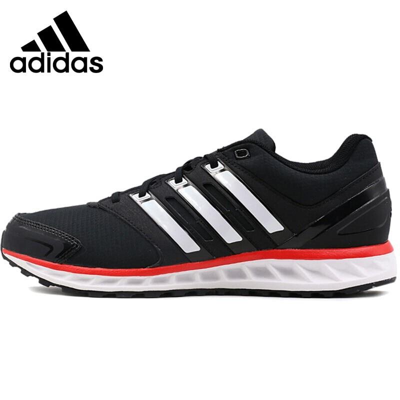Original New Arrival 2018 Adidas falcon elite rs 3 u Men's Running Shoes Sneakers adidas adidas 2016 fall neutral sports performance series falcon elite 3 замшевые кроссовки 44 ярдов ba8479