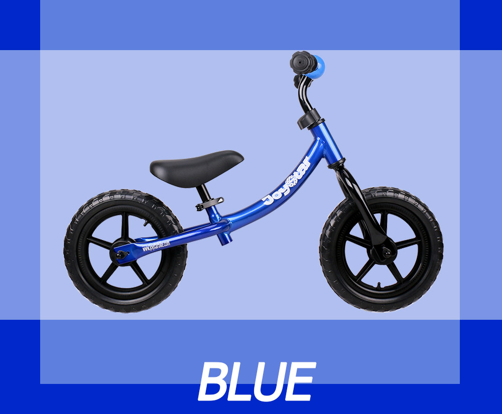 HTB1LYOUbb5YBuNjSspoq6zeNFXa8 Drbike 12 Inch Baby Bike Bicycle colorful Kids Sports Balance Bike Bicycle Cycling Riding Bike Kid Bicycle  with gift packing