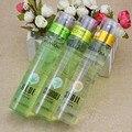 1 peça Facial Gel Pele Névoa Toner Caracol/Pepino/Spray de Gel de Aloe Hidratante Hidratante Branqueamento Endurecimento Da Pele Óleo-controle de 150 ml