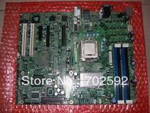 orginal server  motherboard  for S3000AH