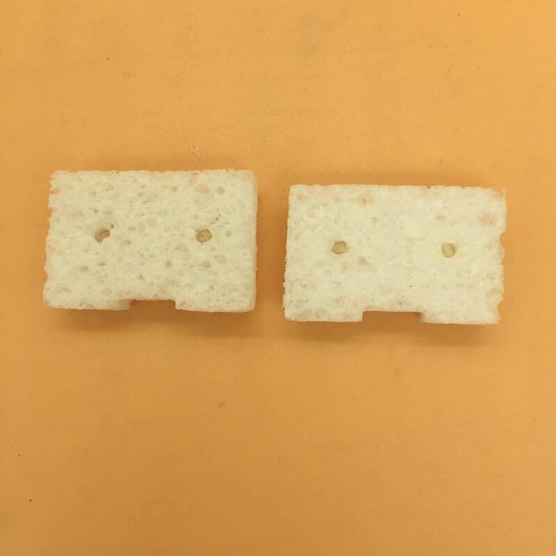 jv33 sponge1