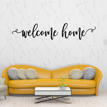 Cartoon Style sentence Pvc Wall Decals Home Decor Nursery Room Art Decal