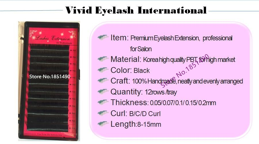 eyelash20161103151342-1_