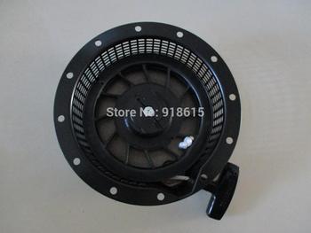 GT1300 GT1000 RECOIL STARTER PULL STARTER FOR 13HP MITSUBISHI GASOLINE ENGINE PARTS ORIGINAL PARTS