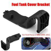 Tanque de combustível tampa do tanque gás montagem suporte substituição para ford focus 2 mk2 2005 2006 2007 2008 2009 2010 2011