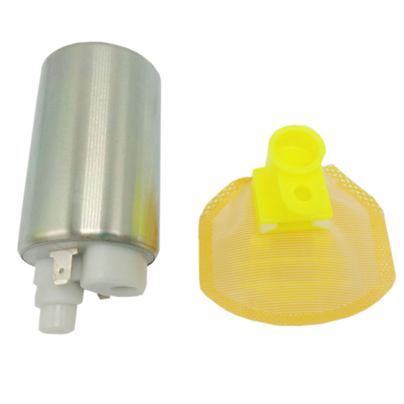 Fuel pump for suzuki gladius 650 SFV650 2009-2015 15100-44H01,SV650 2016-2018 15100-18K00