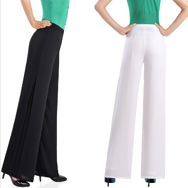 Popular Wide Leg Palazzo Pants-Buy Cheap Wide Leg Palazzo Pants ...