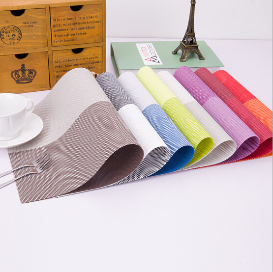 huacan-2-fontbpc-b-font-placemat-pvc-colorful-table-mats-fontbcoasters-b-font-table-cloth-kitchen-fo
