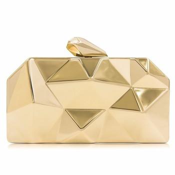 Milisente-Women-Metal-Clutches-Top-Quality-Hexagon-Mini-Clutch-Bag-Black-Silver-Evening-Bag-Gold-Box.jpg