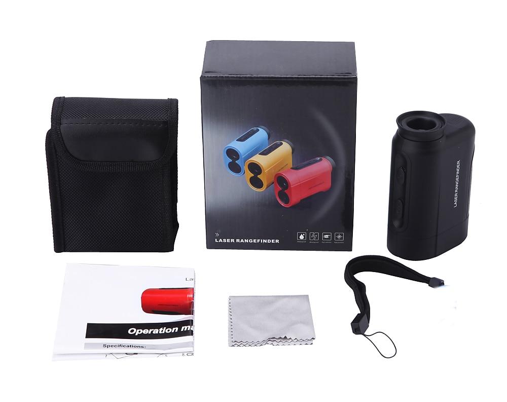 Entfernungsmesser Mit Winkelmessung : Entfernungsmesser mit winkelmessung jagd: walther lrf laser