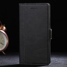 Card Slots Case for Samsung J7 2016 SM-J710 Case Wallet PU Leather Stand Cover for Samsung Galaxy J7 2015 недорго, оригинальная цена