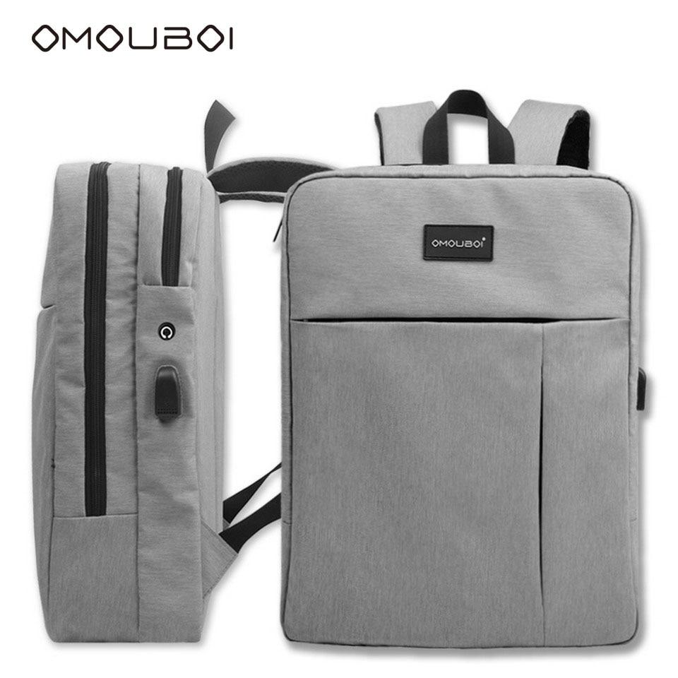 Travel Laptop Backpack Slim Tote Shoulder Back Pack Waterproof Shock-Proof Versatile Backpack For Climbing Daypack Travel School