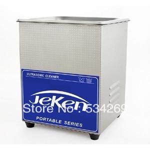 Nettoyeur ultrasonique dacier inoxydable de laboratoire de 1.3L avec le panier de lavageNettoyeur ultrasonique dacier inoxydable de laboratoire de 1.3L avec le panier de lavage