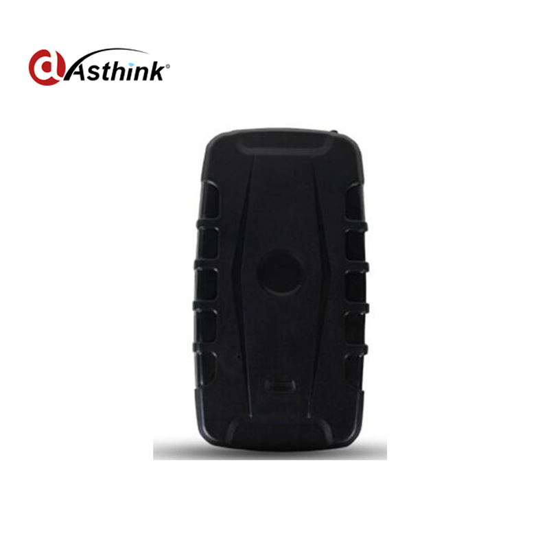 WIFI 2G 3G Car GPS Tracker 20000mAh Battery Magnet WCDMA Vehicle GPS Locator Rastread Real Time Tracking LK209C Standby 240 Days a10 gps tracker locator for car vehicle google map 5000mah long battery life gsm gprs tracker