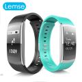 Original I6 PRO Gesture Control smart Wristbands Smart bracelet with Bluetooth 4.0 Smartband Sleep Monitor Smart
