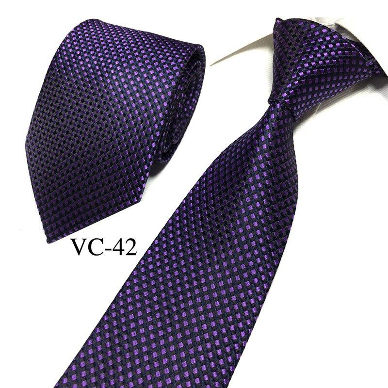 VC-42