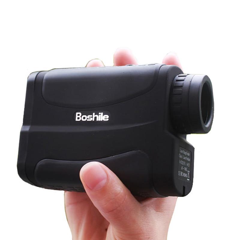 Laser rangefinder speedometer AF700 golf mapping special laser rangefinder telescope laser head owx8060 owy8075 onp8170