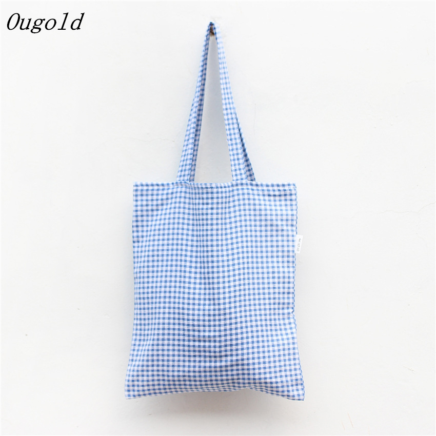 Popular Small Cloth Tote Bags-Buy Cheap Small Cloth Tote Bags lots ...