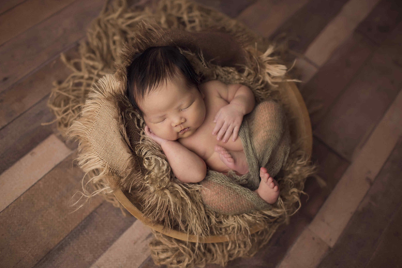 Мешковины для фотосъемки новорожденных, одеяло из мешковины, ребенок позирует тканевый фон, новорожденный реквизит для фотосессии, натуральная Мешковина, джутовая сетка