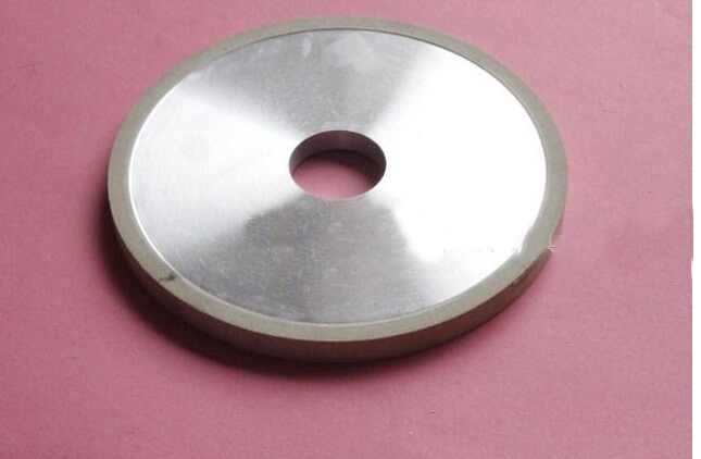 Ceramic binder  diamond grinding wheel for PCD, PCBN cutting tools, natural diamond cutting tools, carbide, ceramic knifeCeramic binder  diamond grinding wheel for PCD, PCBN cutting tools, natural diamond cutting tools, carbide, ceramic knife