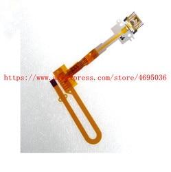 NEW For Sony SAL 70-400mm F4-5.6 G SSM II Lens SAL70400G2 GMR Focus Sensor Unit Repair Parts