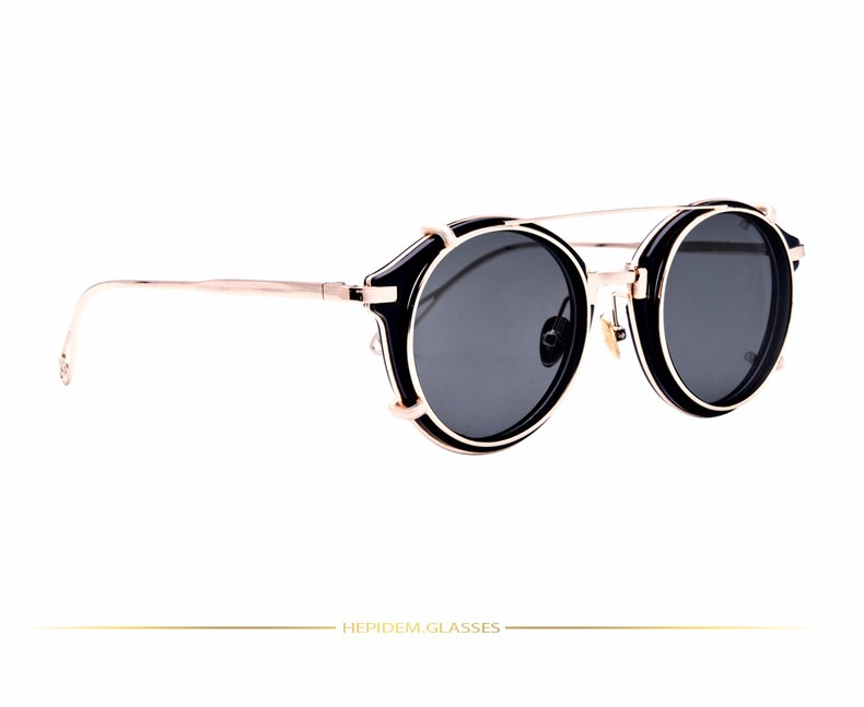 Vintage-steam-punk-designer-sunglasses-round-metal-sol-coated-Sunglasses-men-and-women-retro-round-sunglasses (5)