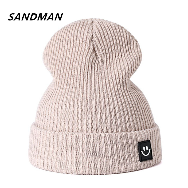 85930964bedf7 Wholesale Smile Quality Beanies Gallery - Buy Low Price Smile Quality  Beanies Lots on Aliexpress.com