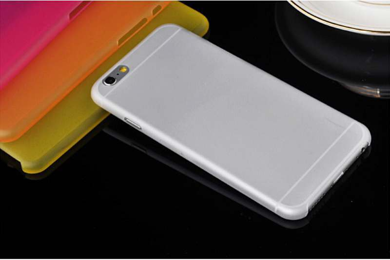case for iphone6 4.7 inch-3