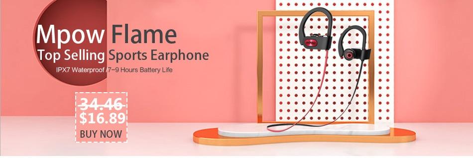Gancho para la oreja Universal Kit Para Bluetooth Headset Manos Libres eartip Cr 7mm+6mm